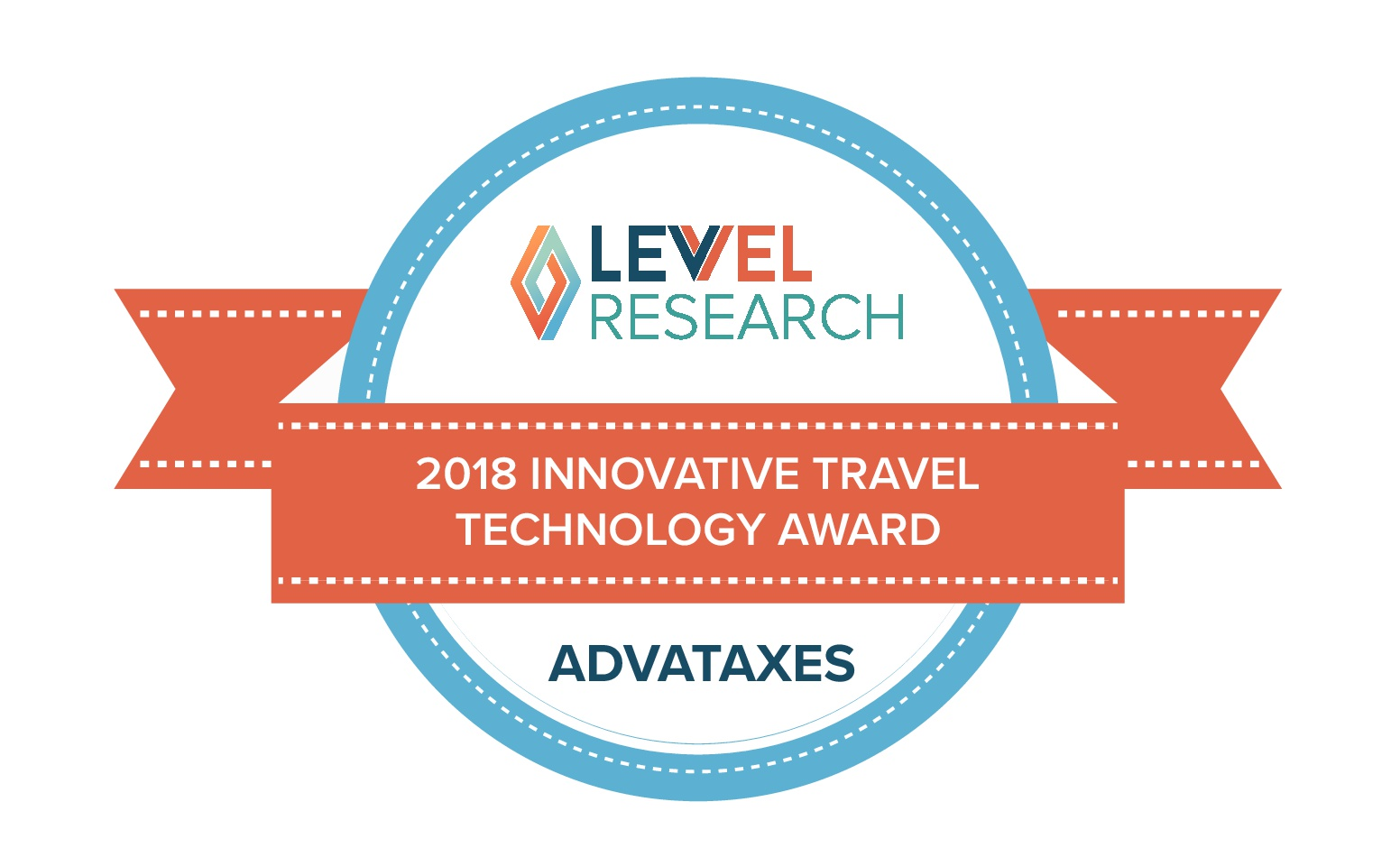 Levvel-Research-Award_Advataxes